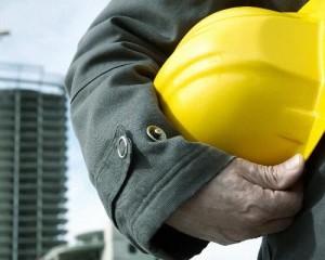 DDL Appalti rilancia il ruolo del progettista e del progetto 1