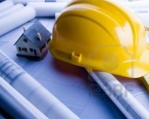 Imprese edili: accordo Confimprenditori e Aniem 1