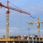 Firmato il Decreto Nuove Norme Tecniche Costruzioni