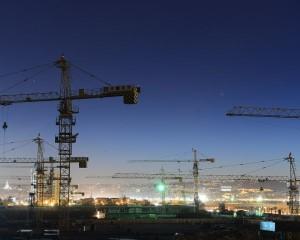 Architetti soddisfatti per stop emendamenti su edilizia nel DL semplificazioni