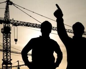 L'8,49% degli infortuni nelle costruzioni 1