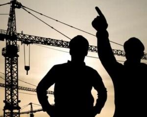 ANCE: indice di produzione nelle costruzioni