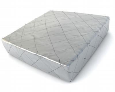 Plafoniere Per Box : Af cover light protezione per controsoffitti