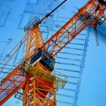 In arrivo il Piano con le misure sblocca-cantieri, velocità lavori e commissari ad hoc
