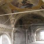 Nuova veste per l'Università Cattolica del Sacro Cuore di Cremona