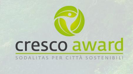 cresco-award