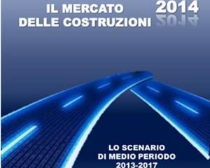 Cresme – Mercato delle costruzioni 2013-2017 1