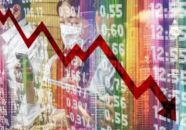 crisi-economica-confindustria1