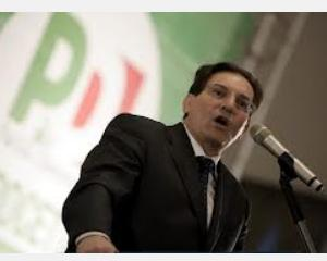 Sicilia, sbloccati 501 milioni di euro 1