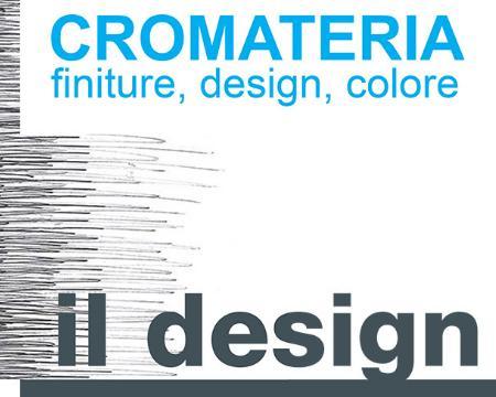 cromateria