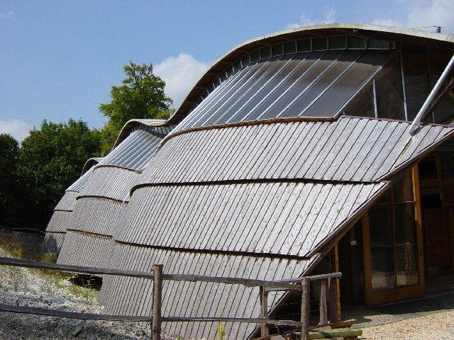 Weald & Downland Open Air - Museum