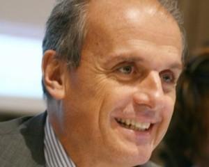 De Albertis: nel 2016 per l'edilizia ci sarà la svolta 1