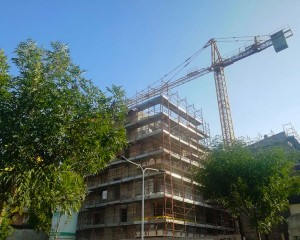 Le novità per edilizia e rinnovabili introdotte dal decreto Agosto