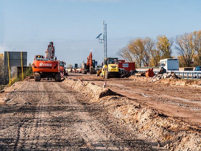 Approvato decreto che stanzia 455 milioni per la manutenzione delle strade italiane