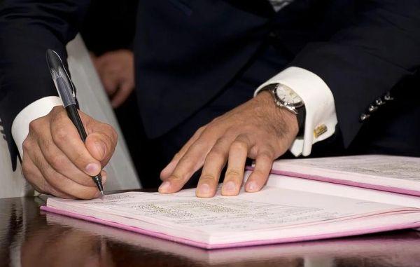 Via libera al decreto Milleproroghe: Moratoria trivelle e tempi più lunghi deposito nucleare