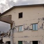 Il MIT aggiorna le Linee guida per la classificazione del rischio sismico