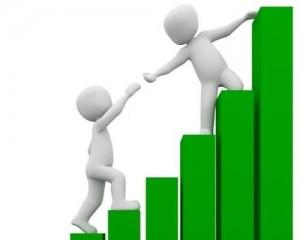 Garanzie per le imprese, rinvio delle tasse e Golden power, ecco il decreto salva-economia