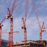 Decreto Semplificazioni, 130 opere per 200 miliardi arriva il Piano 'Italia veloce'