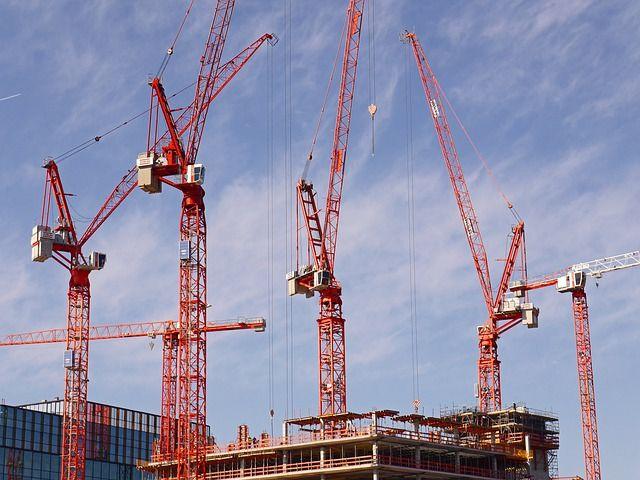 L'Italia aspetta il decreto semplificazioni, dalle norme sugli appalti ai cantieri veloci