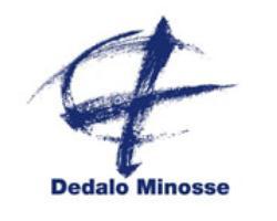 Premio Internazionale Dedalo Minosse alla Committenza dell'Architettura 1