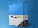 GstarCAD MC – Il software CAD professionale