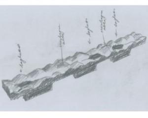 Michele de Lucchi al Bologna Water Design 2013 1