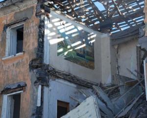 Sismabonus anche per demolizioni e ricostruzioni