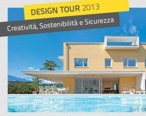 """""""Abitare il Design sostenibile"""" 1"""