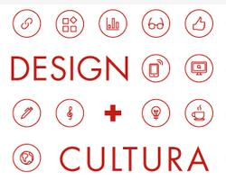 Master Progettare Cultura 1