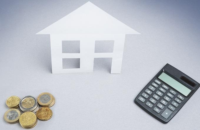 Acquistare finestre con la cessione del credito