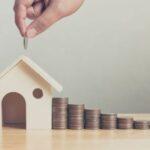 Detrazioni fiscali in edilizia: le opportunità nel 2021