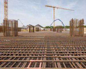 L'impatto delle detrazioni fiscali sull'edilizia