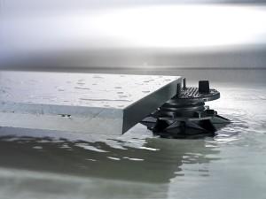 PANNELLO SOPRAELEVATO X-FLOOR 1