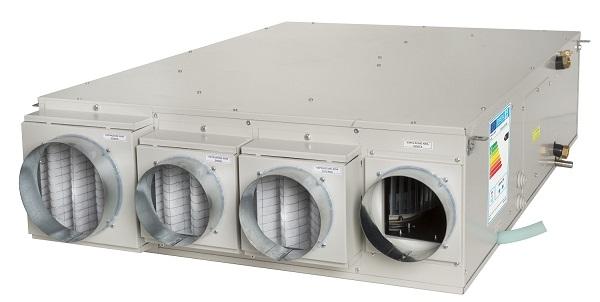 deumidificatore-ventilazione-SCRKAE300