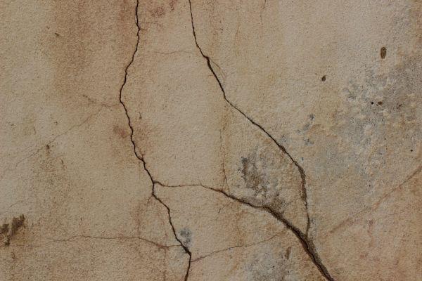 La diagnostica a servizio della prevenzione sismica degli edifici