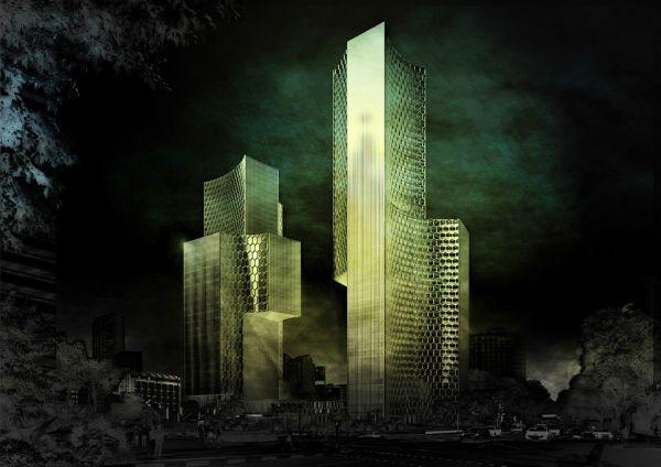 Edificio 4.0. Il manifesto di Federcostruzioni