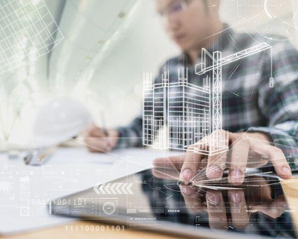 L'industria diventa digitale: per l'edilizia c'è DigiPlace