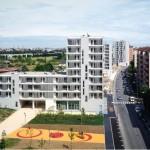 Il diritto alla casa al centro delle politiche di rigenerazione delle città