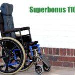 Barriere architettoniche e incentivi: dal superbonus 110 un aiuto per l'edilizia accessibile