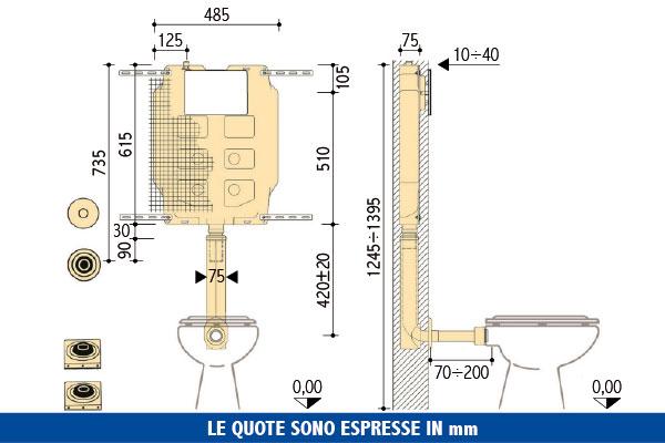 disegno-tecnico-sara-pneu