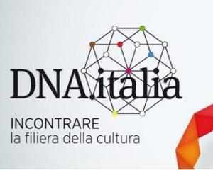 DNA.italia 1