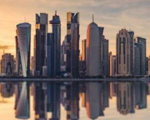 Le ultime tecnologie e novità in edilizia a BIG 5 QATAR