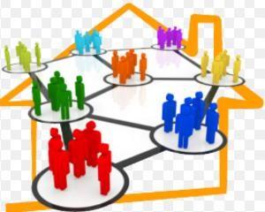 Come cambia la domanda abitativa? 1