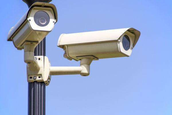 La domotica permette un sistema di controllo integrato di tutti gli accessi