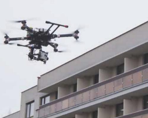 droni-termocamere-flir