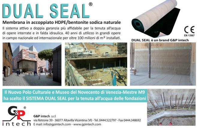 dual_seal