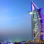 Dubai, dalle opportunità in vista di Expo 2020alla creazione di un consorzio per i professionisti.