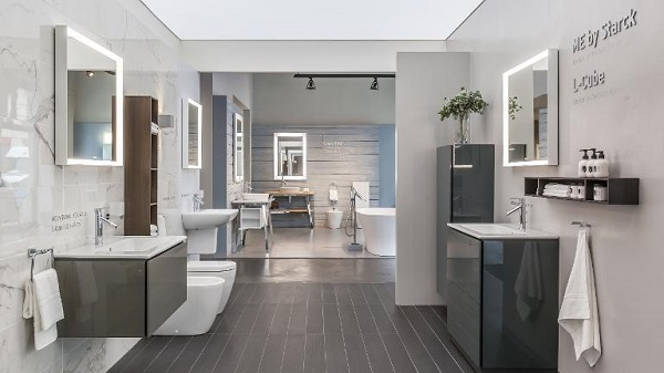 duravit-showroom-milano