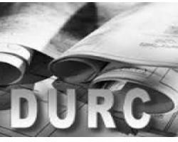DURC on-line dal 1 luglio 1