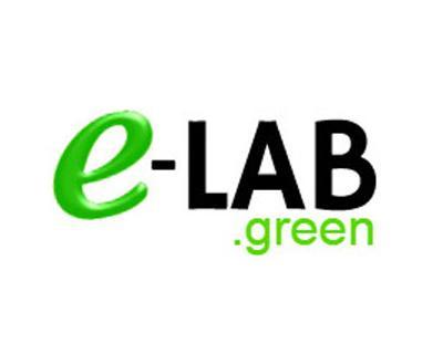 e-lab-green